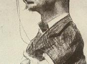 carteles Toulouse-Lautrec.