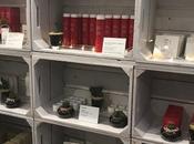 Visita marta kaufmann cosmética