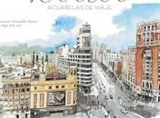 Viajar Madrid. libros para conocer capital