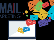 ¡Descubre cómo funciona E-mail Marketing!
