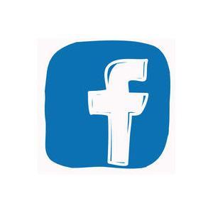 Un plan de contenidos para cada red social
