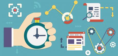 7 consejos sobre cómo pensar y planear para la productividad.