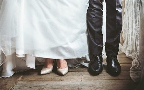 consejos de shopping vestido novia