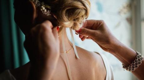 consejos shopping vestido de novia