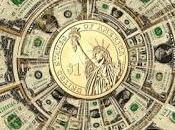 Colápso Económico Hegemonía Dólar: ¿Cuándo Comenzó Todo?