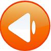 Herramienta fácil para gestionar redes sociales: PublBox