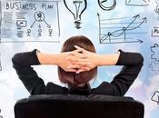 Cómo preparar enviar presupuestos coaching