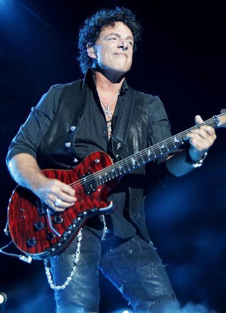 Efemérides del Rock y Heavy Metal: Qué pasó un 27 de Febrero