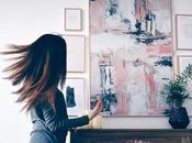 Desenio, cuadros elegantes diseño escandinavo