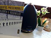 Muertos prescindibles (Hjorth Rosenfeldt)
