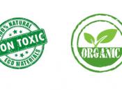 ¿Cómo ecológica cosmética belleza utilizas?