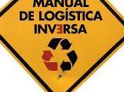 Manual logística inversa