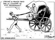 Peligrosos pensionistas