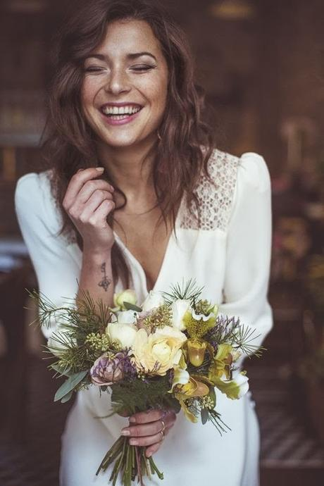 La solución para ser la invitada o novia perfecta