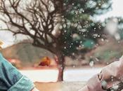 Butaca: Relaciones rotas