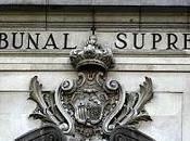 Supremo aborda gastos constitución hipotecas