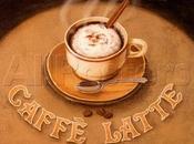 Café leche