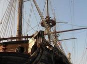 corsaro cosa rara piratas rescates.