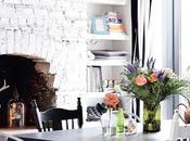 ideas para decorar muebles vintage recuperados