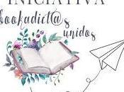 recomiendo #14: novelas románticas