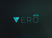 nueva aplicación: VERO
