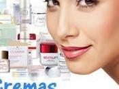 Crema Argireline, mejor tratamiento antiarrugas