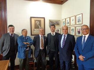ROMANIZACIÓN MOVIMIENTOS SOCIALES, ACCIÓN CATÓLICA Y POLÍTICA EN CHILE Y ARGENTINA, 1860-1950. Sergio Peralta, Valparaíso 2018
