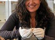 Esto descubren analizando muelas Sima Huesos Atapuerca