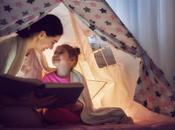 mejores cuentos clásicos para lean niños