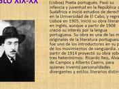 SEUDÓNIMO LITERARIO. artículo Manu Ordoñana, Merino Mayoz