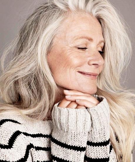 Cómo revertir múltiples signos de envejecimiento