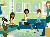 Veladas Casa Amigos