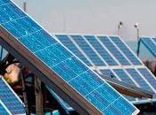 Proyectos inmobiliarios incentivan ahorro energético través paneles solares