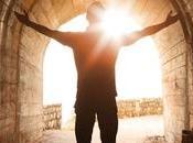 ¿Qué significa soñar luz?