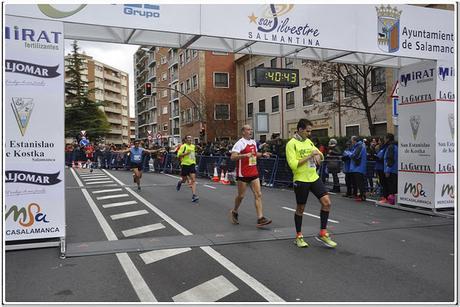 Reflexiones running: ¿Influye la ropa deportiva en el rendimiento del corredor? Comprobación científica