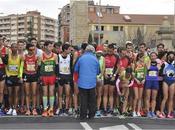 Reflexiones running: ¿Influye ropa deportiva rendimiento corredor? Comprobación científica