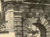"ATENEO VINO: Visita iglesia Santo Domingo ""Bodegas Herederos Argüeso, S.A."" Sanlúcar"