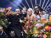 Margaret, renaida, felix sandman méndez pasan andra chansen final melodifestivalen 2018