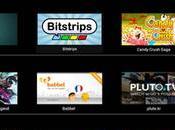 Ahora Bluestacks permite ejecutar varias aplicaciones Android