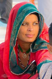Viaje_fotografia_India-Abuelohara