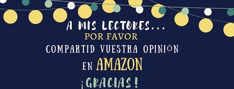 amazon, amazon kindle, ebooks amazon, opiniones amazon, críticas literarias, libros amazon,