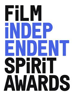 GANADORES INDEPENDENT SPIRIT AWARDS 2018