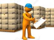 mejora procesos Optimización rotación inventario para aumentar retorno inversión
