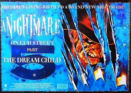 Paseo musical por Elm Street [Especiales]