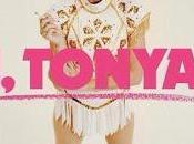 TONYA (Yo, Tonya) (USA, 2017) Biografía, Thriller