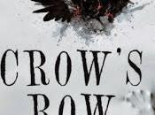 Trilogía Crow's Julie Hockley