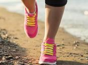 ¿Prefieres caminar correr? Descubre mejor