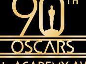 Ganadores ganadores Oscars