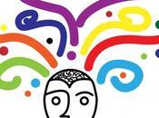 Cómo soñar despierto crucial para creatividad