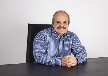 Qué implica gerenciar una empresa hoy en día? Entrevista a Juan Carlos Valda  – parte I -